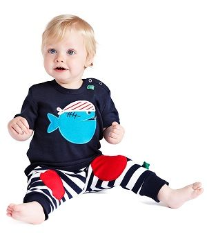 freds-world-coole-bio-babykleidung-shirt
