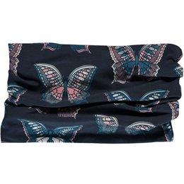 Schlauchschal Schmetterling 98/104