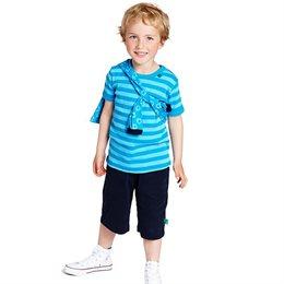 Kinder Shorts Bermuda für Jungen