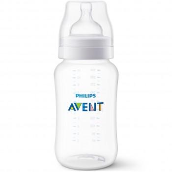Avent Anti-Colic Flasche 330 ml Gr. 3 m+
