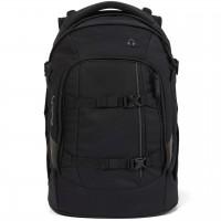 Schulrucksack ergonomisch satch pack Blackjack - 30l