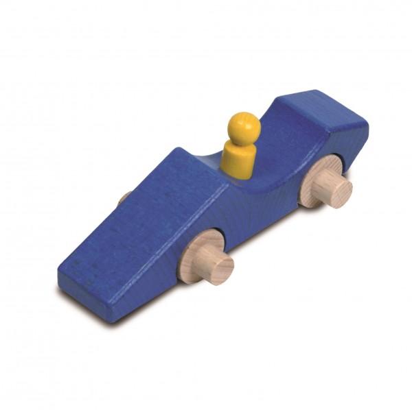 Laufteil Multibahn - Sprinter