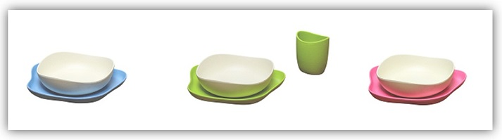 Beco-Things-Feeding-Sets-bei-greenstories