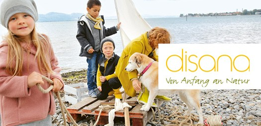 disana-kinderkleidung-babykleidung-neue-kollektion