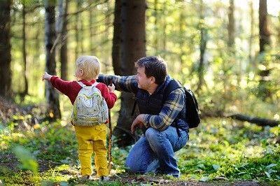 eltern-reigen-zu-wenig-den-kindern-die-natur