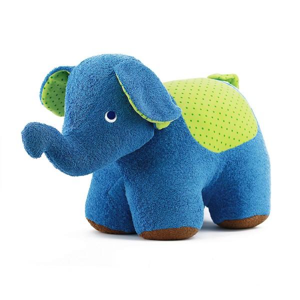 Sitz & Spiel Elefant XXL
