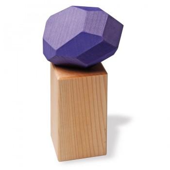 Grimms Edelstein Balance Bauset