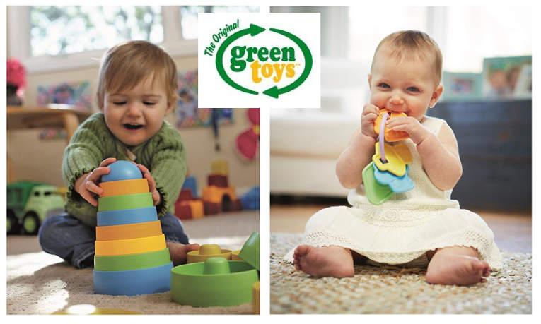 Schadstofffreies-Kunststoffspielzeug-Sortierspielzeug-Wasserspielzeug54da4751d89cf