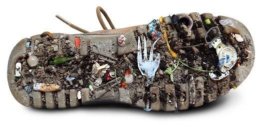 wie-plastik-unser-leben-und-umwelt-zu-muelt