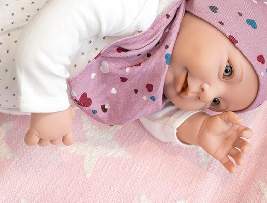 babydecke-quschel-company-sterne-rosa-maedchen