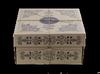 Vorschau: hochwertige Sortierbox