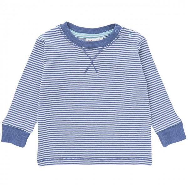 Geburtstag Baby Baby T-Shirt Langarm 1 Geburtstag Zug