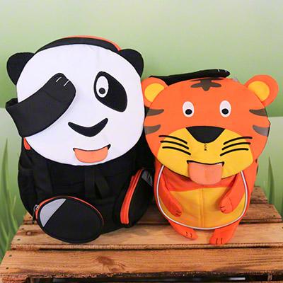 affenzahn-kinder-rucksack-kita-panda-loewe