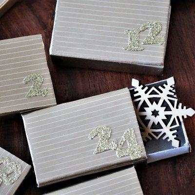 adventskalender-oekologisch-selber-basteln-streichholzschachteln