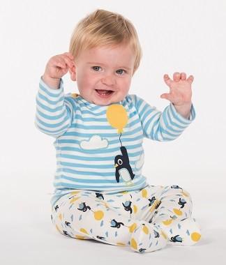 frugi-baby-strampler-mit-fuss-pinguine