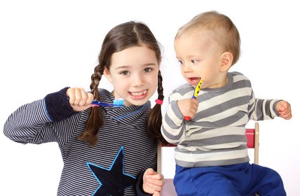 baby-zahnpflege-ratgeber-greenstories