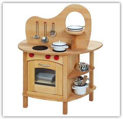 Nic-Gluckskafer-Spielkuche-Holz