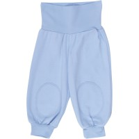 freds world Kinderhose leicht robust babyblau