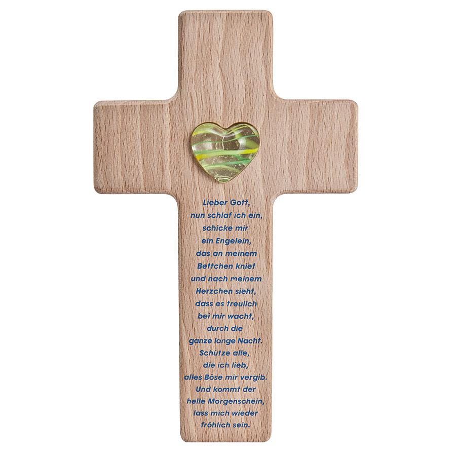 Gebet Zur Taufe Evangelisch