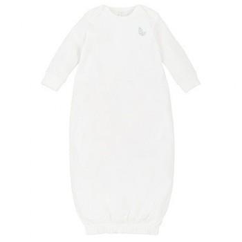 Bio Schlafhemd Babyschlafsack von Sense Organics