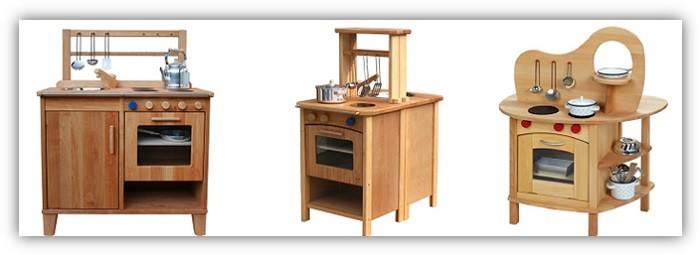 Spielkuche-von-Schollner-und-Gluckskafer-nic-im-Vergleich-hochwertiges-Holzspielzeug5664293a88c86