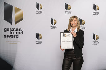 people-wear-organic-mit-german-brand-award-ausgezeichnet