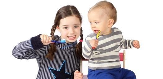 zahngesundheit-fuer-baby-und-kleinkind