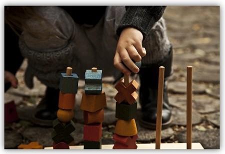 Wooden-Story-Holzspielzeug-schadstofffreies-Steckspiel-greenstories-Blog