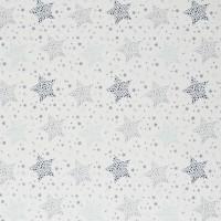 Vorschau: Kapuzenhandtuch Bio Baumwolle 80 x 80 cm