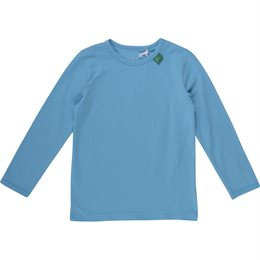 Fred´s world uni grau Shirt neutral