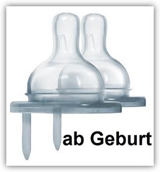 saugeraufsatz-silikon-fuer-pura-kiki-edelstahlflaschen-ab-geburt