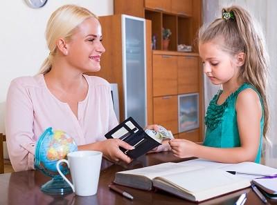 ratgeber-taschen-geld-ab-sechs-jahre-wochentlich