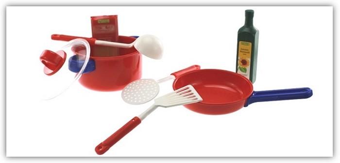 Kochgeschirr-fuer-kinder-aus-BPA-freien-Kunststoff-von-spielstabil