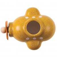 Vorschau: Unterwasserboot - Badespaß