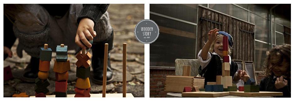 Wooden-Story-natuerliches-Holzspielzeug-schadstofffreies-Holzspielzeug-Steckspiel