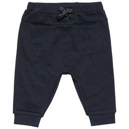 Baby Jogginghose navy