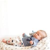 Baby Wendehose praktisch & günstig - Elefant