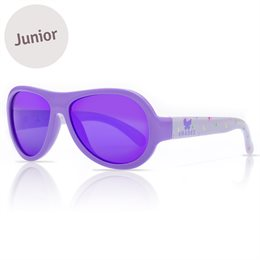Kinder Sonnenbrille 3-7 australischer Standard Schmetterling
