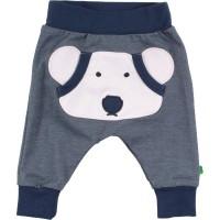Babyjeans Hose Eisbär