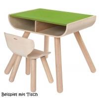 Vorschau: Tisch zum bemalen und basteln 3-6 Jahre
