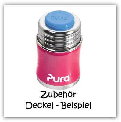 pura-deckel-flasche-zubehoer575a9bd132e7c