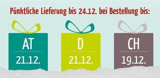 geschenke-weihnachten-rechtzeitig-geliefert-greenstories