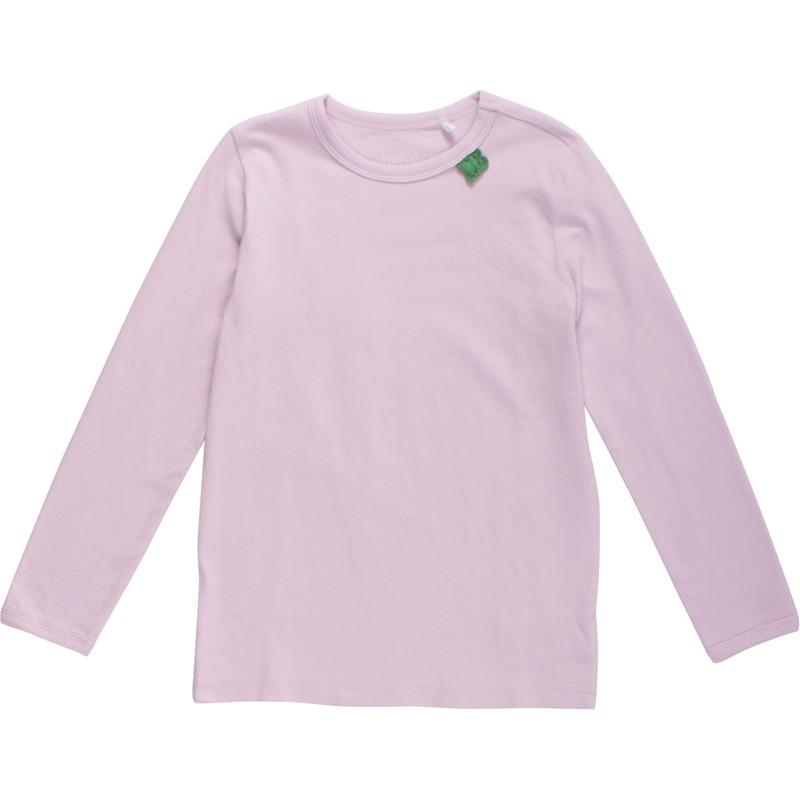4ce49d23cd Basic Bio Shirts von Fred's world