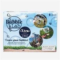 Vorschau: Riesenseifenblasen Nachfüll – Set 5 Liter
