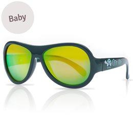 Baby Sonnenbrille 0-3 australischer Standard Schildkröte