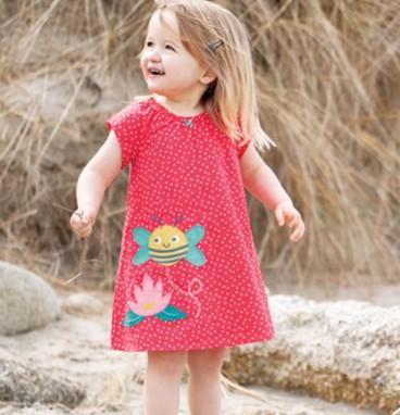 03dbb005f1e1 Kinderkleider - Öko & reine Natur | greenstories
