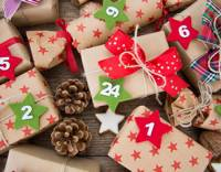 geschenkefinder-ideen-adventskalender-kleine-geschenke-gesund