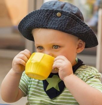 trinklerntasse-doidy-cup-gelb