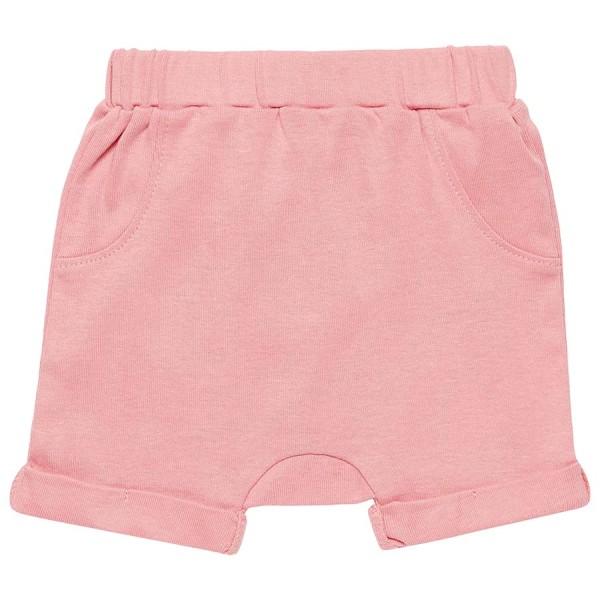 Super süsse und bequeme Mädchen Shorts