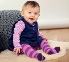 bio-babykleidung-guenstig-bei-greenstories-von-pwo-babykleid-warm-Kopie